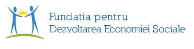 Fundatia Pentru Dezvoltarea Economiei Sociale